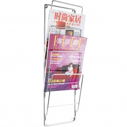Range-magazines News Blanc