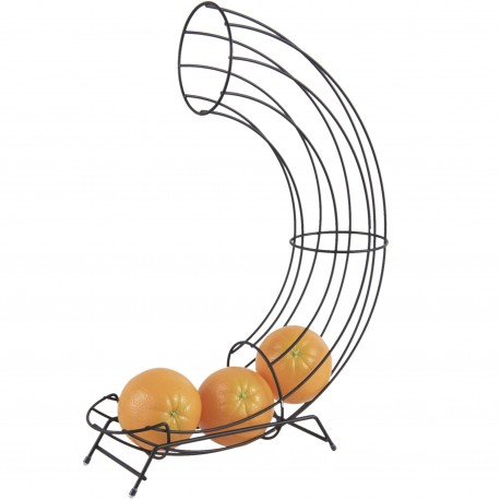 Porte-fruits Toboggan