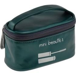 Vanity mini Colorama Mini beauté Vert figuier