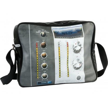 Sac bandoulière Sound Lab Control